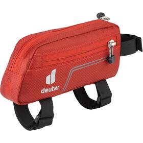 deuter Energy Bag, rosso